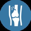 Ортопедія-травматологія